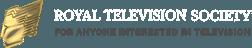 royal-television